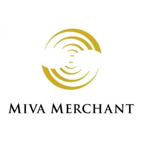 Miva Merchant 85 Monthly Advanced Shipping Manager