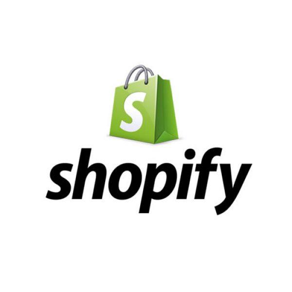 shopify-logo-600x600